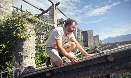 Wat doet een dakdekker precies?