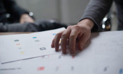 Hoe ontwikkel je een merkimago