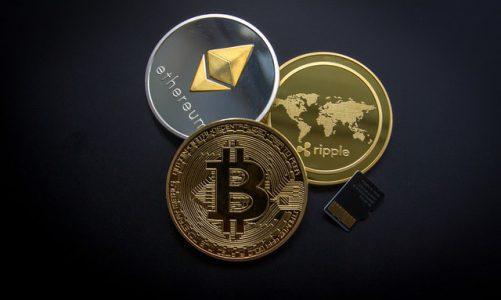 Bitcoin versus Ripple, welke cryptovaluta is beter?