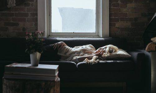 Unieke weetjes over slapen