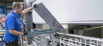 lasersnijden metaal