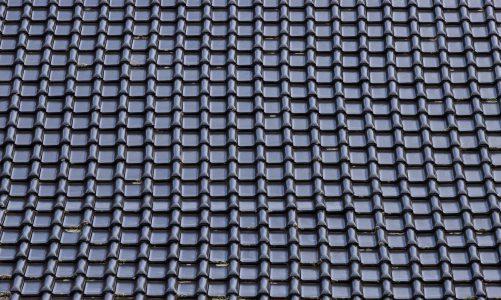 Voordelen dakbedekken met lokale insteek