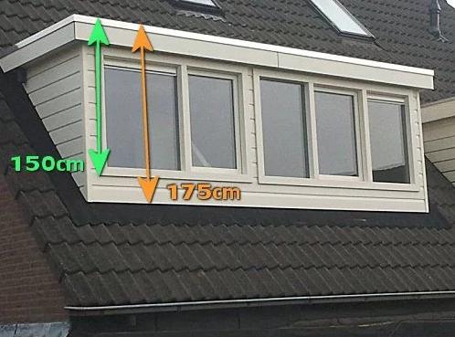 dakkapellen Nijmegen