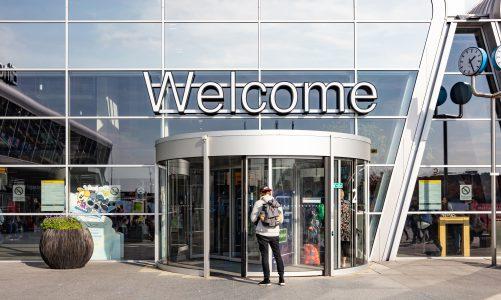 Welke opties je hebt, vacatures Eindhoven airport
